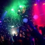 Club 80 - Nightlife in Amsterdam