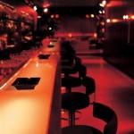 Club NL - Nightlife in Amsterdam