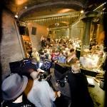 Club Up - Nightlife Amsterdam