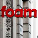 Foam | All about Photography