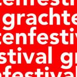 August in Amsterdam Grachtenfestival