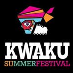 Kwaku Summer Festival