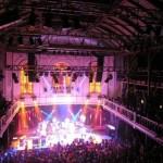 Paradiso - Nightlife in Amsterdam