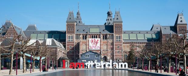 Rijksmuseum-test-web