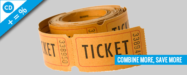 Combination-Deal-amsterdam-discount-tickets