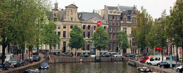 Grachtenhuis-Museum-Amsterdam