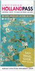 Holland-pass-brochure-2014-web
