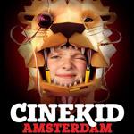 cinekid festival Amsterdam