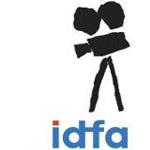 idfa - November in Amsterdam