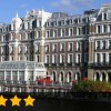 InterContinental Amstel Hotel