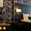 Notting Hill Hotel Amsterdam