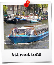 P-Attractions-Amsterdam