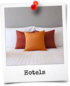 P-Hotels-amsterdam