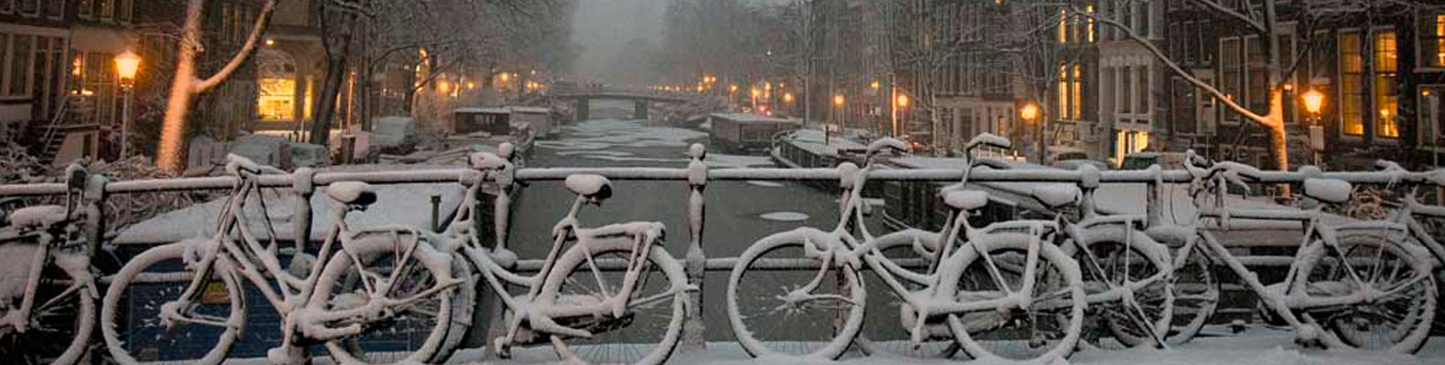 Canal-bike-snow-homepage-winter