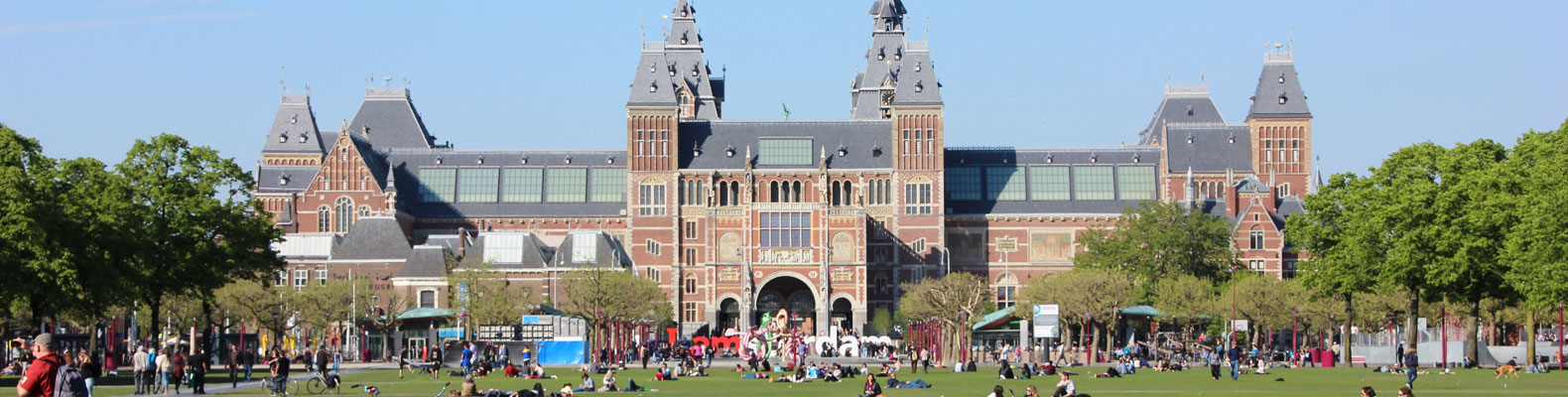 Rijksmuseum-summer-homepage-slider1