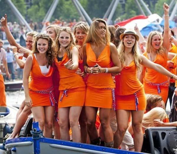 city girls nl vrouwen uitkleden