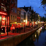 red-light-district-amsterdam-for-free