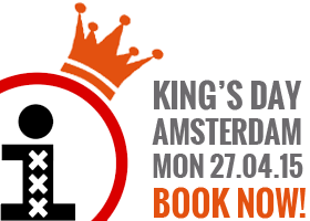 Kings-day-amsterdam-2015
