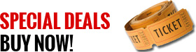 SPECIAL-DEALS-BUY-NOW-SIDEBAR