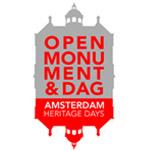 Amsterdam Heritage Days 150x150