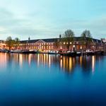 Amsterdam Museums Hermitage