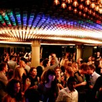 Jimmy Woo - Nightlife in Amsterdam