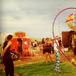 Magneet Festival 150x150