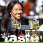 Taste of Amsterdam Festival