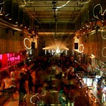 Trouw - Nightlife in Amsterdam