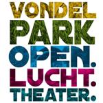 Vondelpark Openlunchttheater