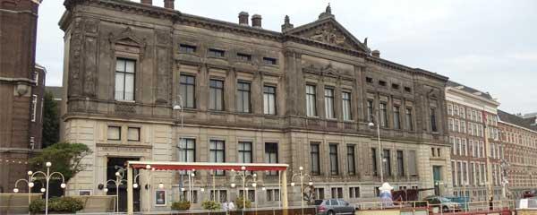 Allard_pierson_museum_amsterdam