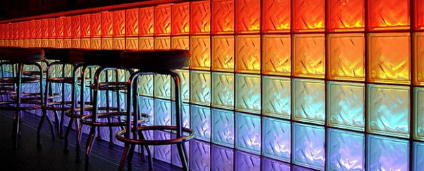 Amsterdam Gay Bars Clubs