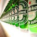 Heineken-Experience-Hotels