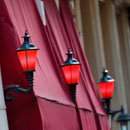 Red-Light-District-Hotels