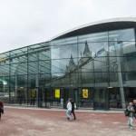 Van Gogh Museum Amsterdam tickets