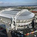 hotels-amsterdam-arena-hmh-ziggo-dome
