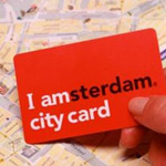 i amsterdam city card discounts