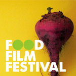 Food Film Festival - March in Amsterdam