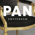 PAN amsterdam - November in Amsterdam