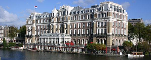 Amstel-Hotel-Amsterdam