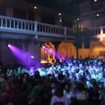 Amsterdam-Nightlife-620x250