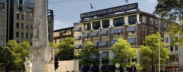 Kranapolsky-Hotel-Amsterdam