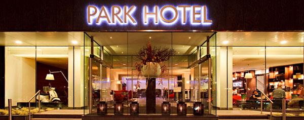 Park-Hotel-Amsterdam