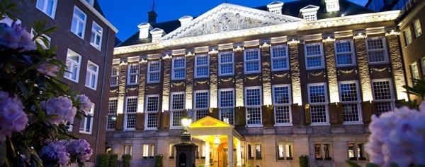 The-Grand-Hotel-in-Amsterdam
