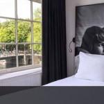 chic and basic Amsterdam
