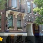 Hotel Fita Amsterdam