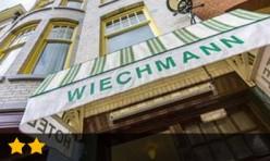 Wiechmann Hotel