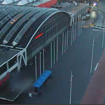 Rai Webcam
