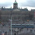 dam-square-webcam