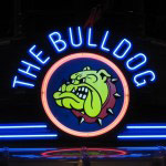 The Bulldog Popular Amsterdam Coffee Shops